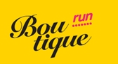 Boutique Run logo