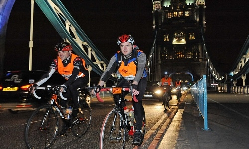 Nightrider-pax-close-up-tower-bridge-500x300
