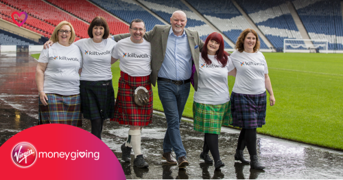 kiltwalk fb