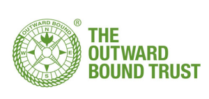 outward bound trust
