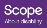 3_MAIN Scope logo white-purple bg RGB_150x150